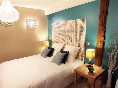 chambres d hotes les gets maison d 39 hôtes aux 5 sens chambres d 39 hôtes à proximité