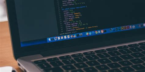 front end developer build the web front end web development what you need to edx Harron
