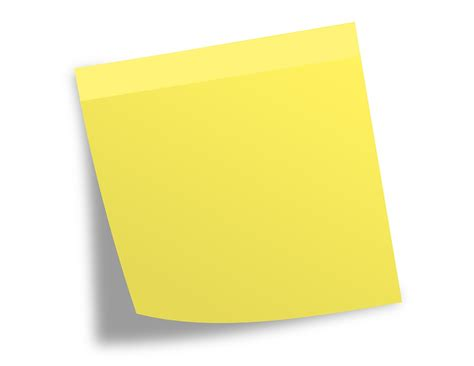 post it post it note memo 183 free image on pixabay