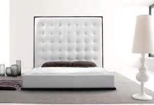 designer sofas mã nchen exquisite leather luxury platform bed boston massachusetts vbet