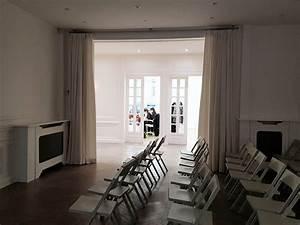 Cabinet D Avocat Paris 8