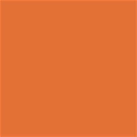 paint on exterior paint colors orange paint
