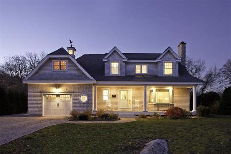 cape cod style homes interior clipped gable roof pixshark com images galleries