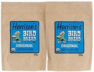 A Healthy Treat For Parrots  No Preservatives  For Maximum Nutrition Use Sunshine Factor