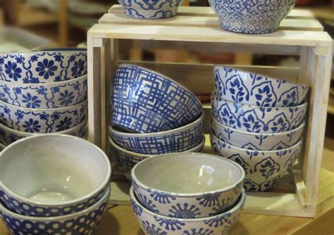 A Charming Portuguese Ceramic Shop In Lisbon — The Gal