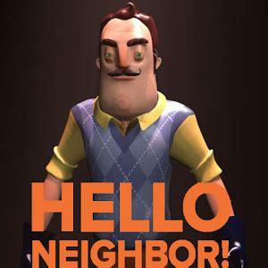 guide hello neighbor new 2017 for pc windows 7 8 10