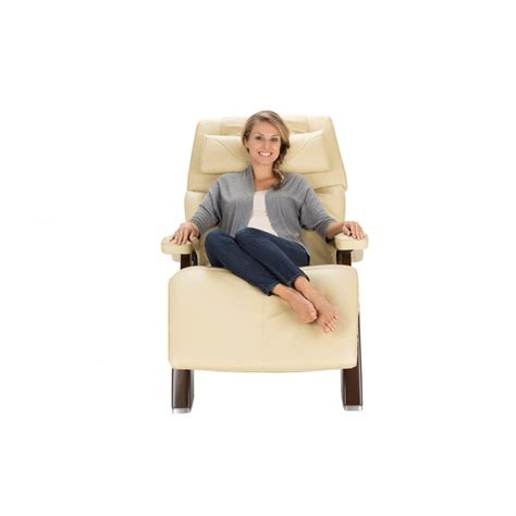 humantouch 174 omni motion pc 610 classic chair