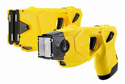 Taser Smart Weapons Axon X26p Azbigmedia X2