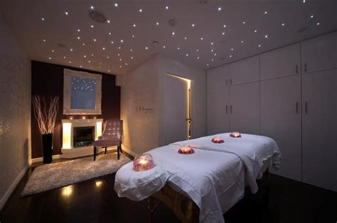 10 Amazing Massage Room Ideas On Pinterest And So Cheap