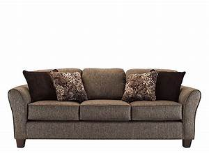 Hartley Chenille Sofa Living Rooms Clearance Raymour