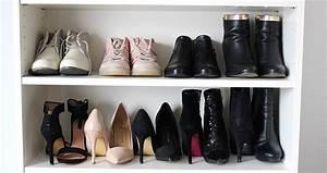 Schuhschrank 40 Paar Schuhe : schuhschrank 50 paar schuhe 9 deutsche dekor 2017 online kaufen ~ Bigdaddyawards.com Haus und Dekorationen