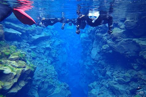 iceland s golden circle snorkeling tour day tour