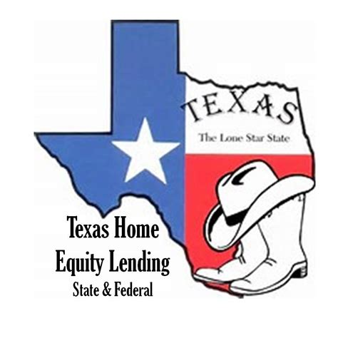 2018 Updated! Texas Home Equity Lending  State & Federal. Synthetic Lawn Grass Turf Zero Closing Costs. Air Condition Repair Houston. U Verse High Speed Internet Review. Computer Video Conference 0 Rate Credit Cards. Esthetician Classes Online Masters Degree I N. Plumbing Contractor Software. Open Source Voice Recognition. Types Of Procurement Strategies