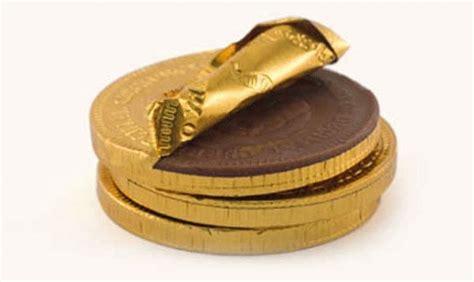 distributor coklat koin murah