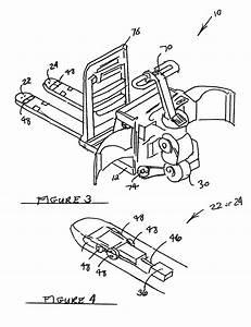 Patent Us7744335