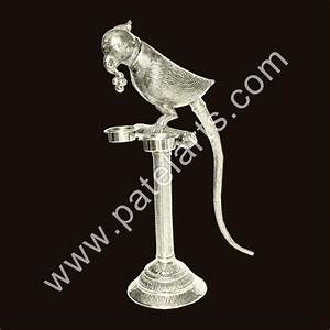handicraft gift items silver gift articles silver gifts With gift articles for wedding
