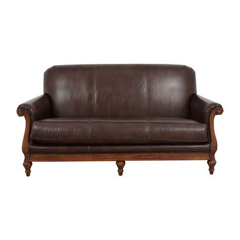 thomasville leather sofa prices thomasville leather sofa prices leather sofas waco temple