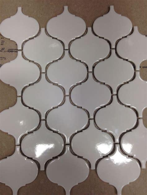 tiles astounding lowes hexagon tile hexagon tile marble