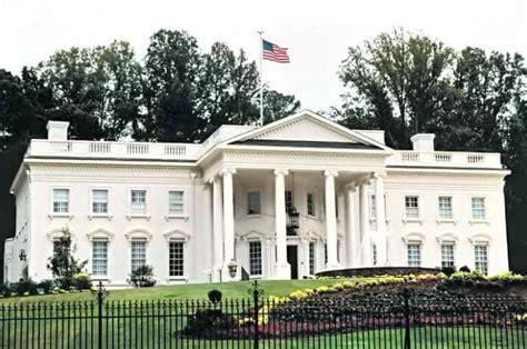 White House Fertighaus ᐅ the white house the white house gmbh