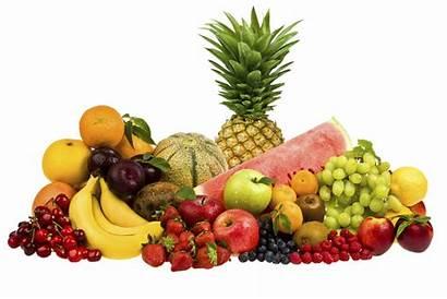Fruits Health Benefits Fruit