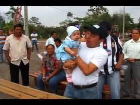 Quevedo Como Te Quiero    Quevedo  Los Rios - Ecuador    John Salcedo Cantos