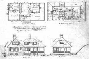 House Plans and Design: Architectural House Plans And ...