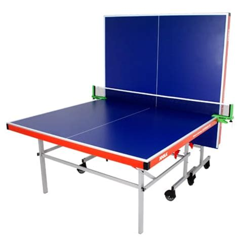 joola ping pong table top best outdoor table tennis table reviews table tennis spot