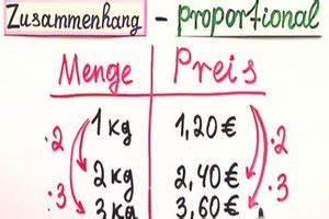 Lokale änderungsrate Berechnen : video proportionale funktion eine einfache erkl rung ~ Themetempest.com Abrechnung