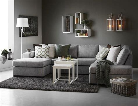 Living Room Ideas In Gray by 87designs 20 Modern Small Living Room Design Ideas With