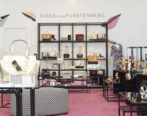 dvf accessories shop  york