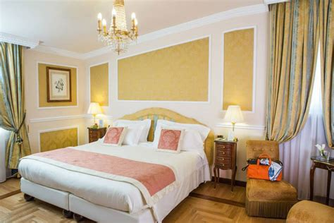 Best Boutique Hotels In Florence Florence Boutique Hotels Charming Accommodation In Florence