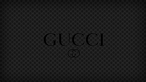 Gucci Hd Wallpapers Hd Wallpapers HD Wallpapers Download Free Images Wallpaper [1000image.com]