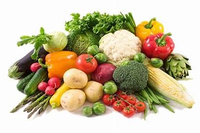 Vegetables Organic Vegitables Read