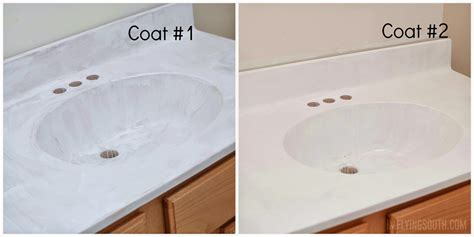 Tub And Tile Epoxy Spray Paint