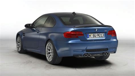 2011 Bmw M3 Competition Package by 2011 Bmw M3 Competition Package Official Details And