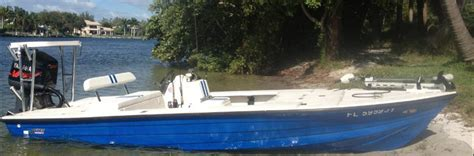 Jupiter Fishing Charter Boats by Jupiter Florida Topwater Fishing Charters
