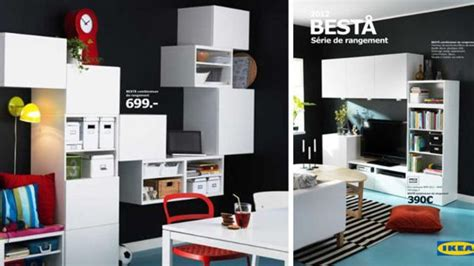 Dreibein Le Ikea by Salon Ikea Catalogue D 233 Couvrez La Collection Ikea 2012