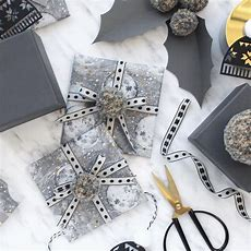 787 Best Christmas Notes Images On Pinterest  Christmas Time, Bricolage And Christmas Deco