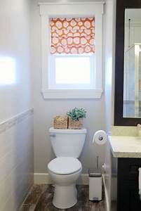 17 best images about bathroom on pinterest modern With fake window for bathroom