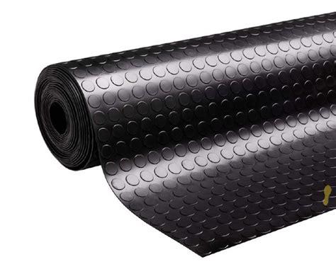 tapis pastilles noir caoutchouc type pirelli hauteur 1200 mm azur caoutchouc sp 233 cialiste du