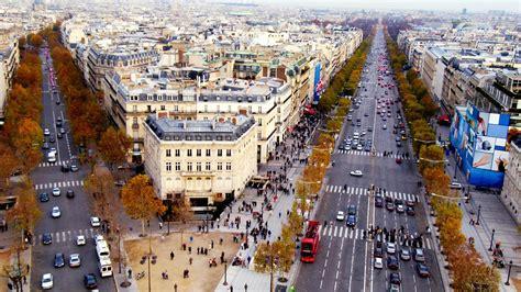 paris france  beautiful places   world