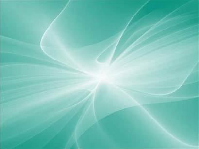 Teal Desktop Wallpapers Abstract Background Backgrounds Colorful