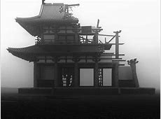 Rashomon Gate wwwpixsharkcom Images Galleries With A