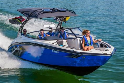 Boat Sales Lake Lanier by Boats For Sale Lake Lanier Allatoona Park Marine