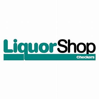 Checkers Liquor Preller Psquare Za