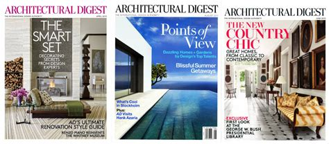 great books for interior designers best interior design magazines you need to know
