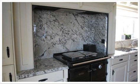 White Ice Granite ? Denver Shower Doors & Denver Granite