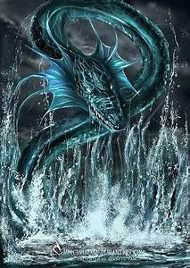 13 best dragons and serpents images on Pinterest