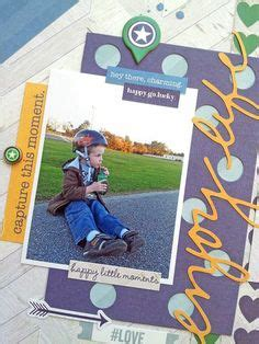 charmed life images simple stories