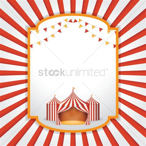 Circus Background Circus Background Www Imgkid The Image Kid Has It